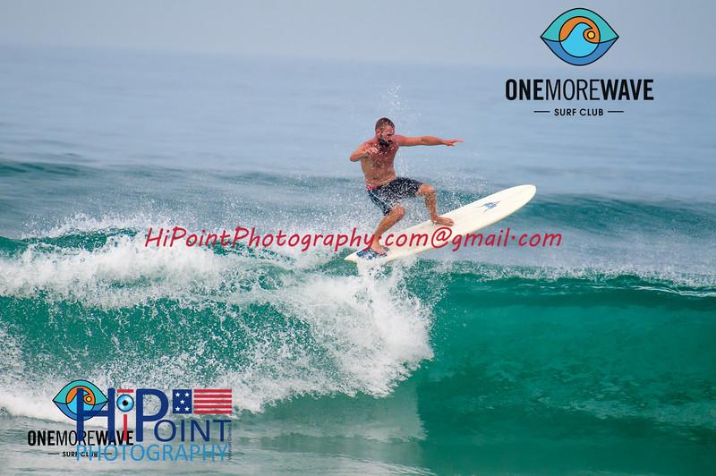 HiPointPhotography-6935.jpg