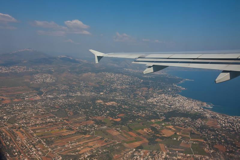 Greece-3-31-08-31967.jpg