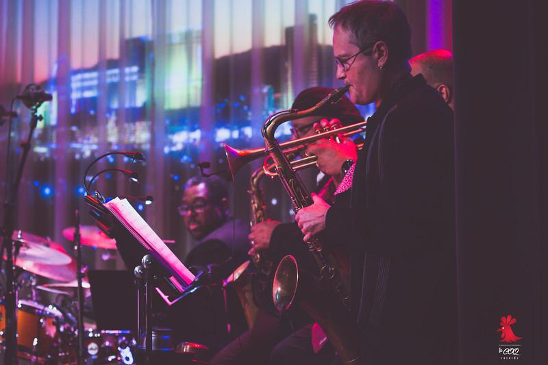 022719 Andy James @ Myron's Cabaret Jazz-2813.jpg