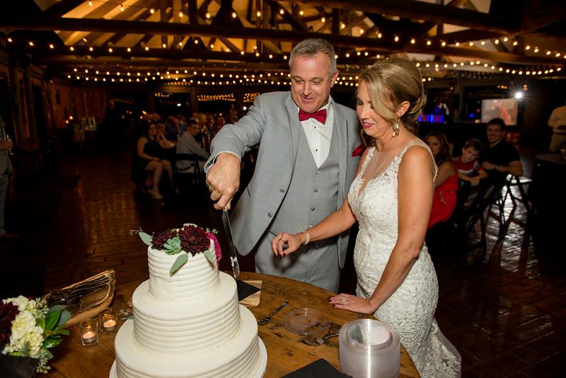 2017-09-02 - Wedding - Doreen and Brad 6047A.jpg