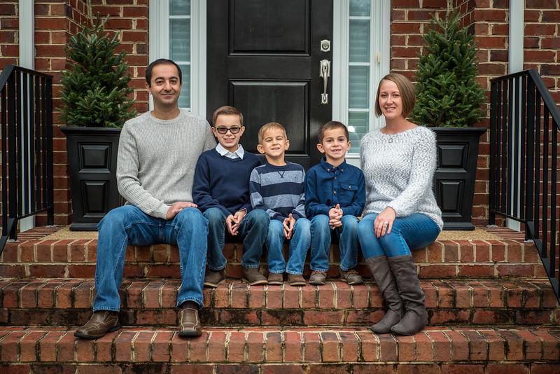 Family_Monica-2019-46.jpg