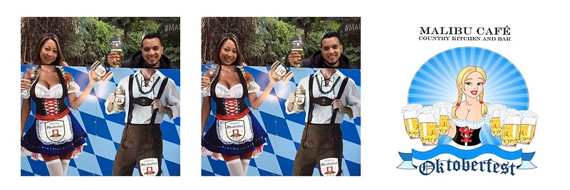 Oktoberfest_The_Malibu_Cafe_2018_Prints_00001.jpg