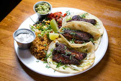 PLM 0912 Jakes Tacos