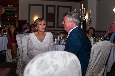 Eoghan & Wendy Ireland Wedding