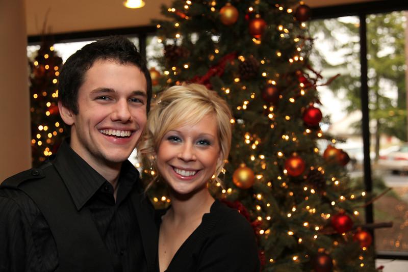 BCA Christmas 09 1142.jpg