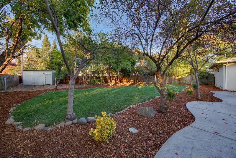 4325 Las Cruces Way Sacramento CA 95864-36.jpg