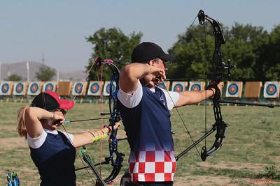 Armenia 2014