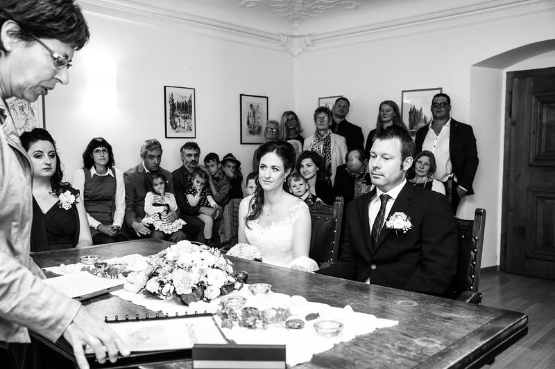 Hochzeit-Martina-und-Saemy-8315.jpg