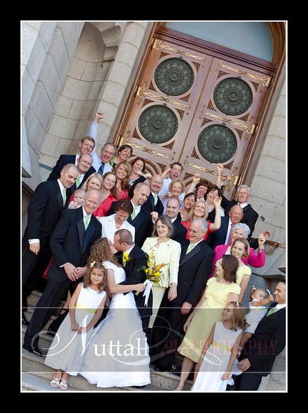 Ricks Wedding 019.jpg