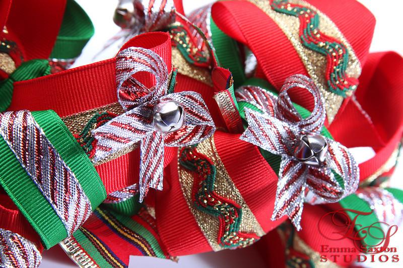 JingleBells4.jpg