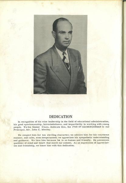1949-0004.jpg