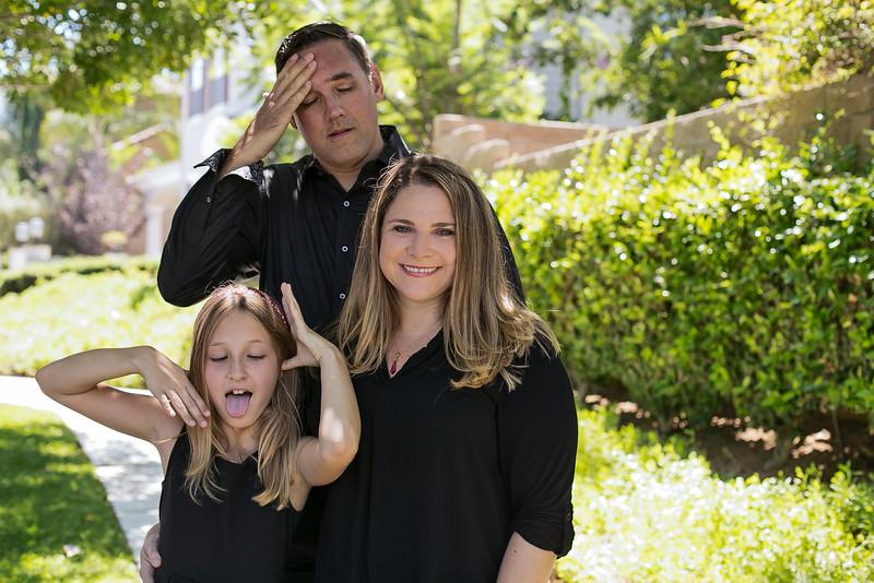 Hansen Family-12.jpg