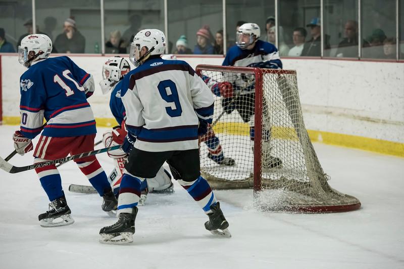 Wildcats Hockey 2-11-17_0350.jpg