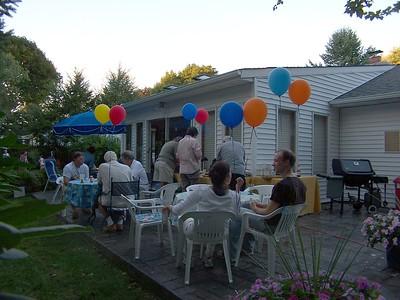 2005-09-04 GAC FAMILY