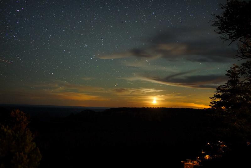 Grand Canyon North Rim - KW - 24 Grand Canyon (7) - KCOT.jpg