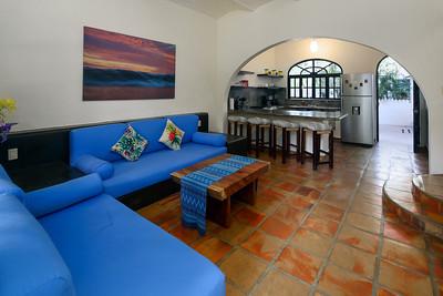 Casa Tierra - Sayulita, MX
