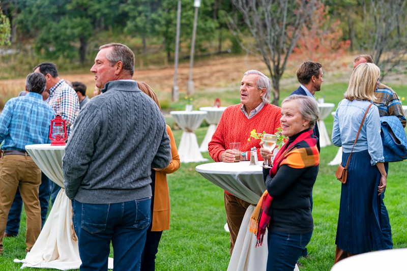 Brinkmann Cleint Party 2 2019 (82 of 206).jpg