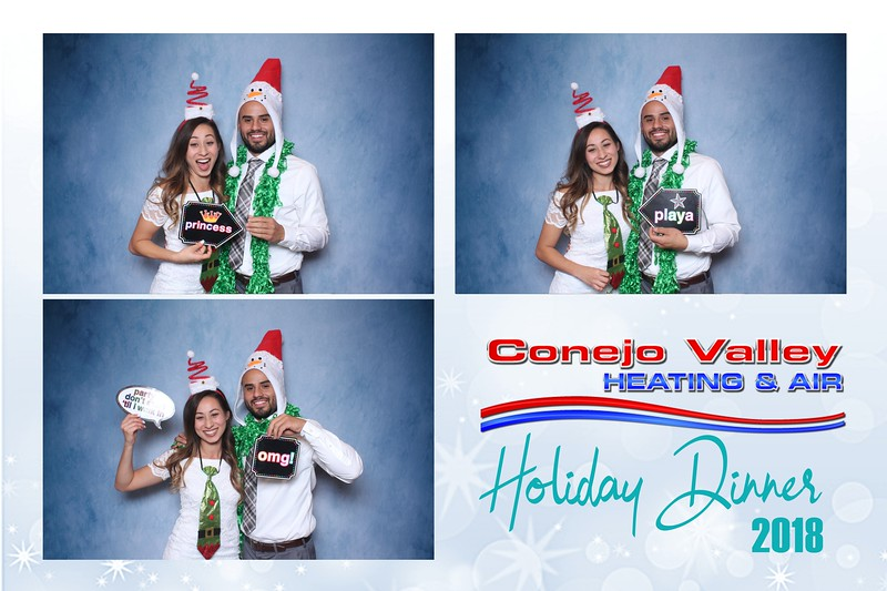Conejo_Valley_Heating_And_Air_Holiday_2018_Prints_ (27).jpg