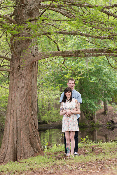 Alex and Devyn's save the date photos-6.jpg