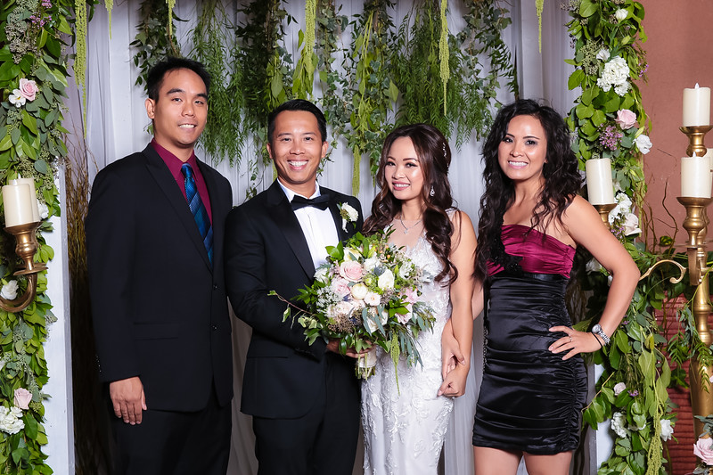 Quang+Angie (43 of 75).jpg