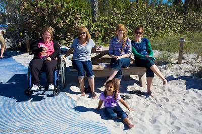 13_2_1_Family On The Beach-Sanibel