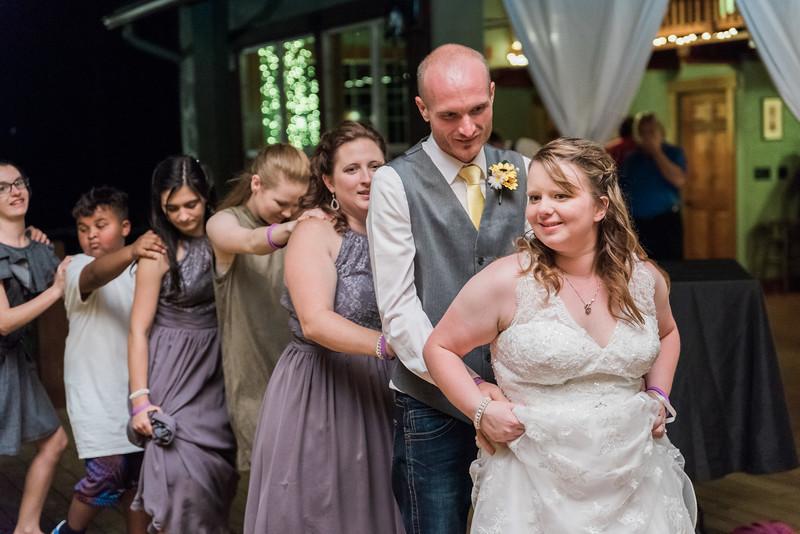 ELP0224 Sarah & Jesse Groveland wedding 3714.jpg