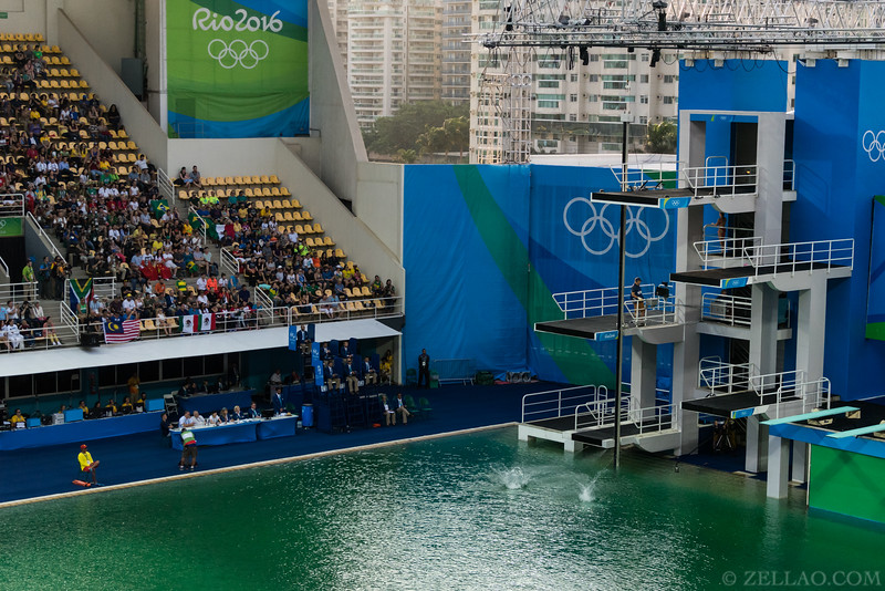 Rio-Olympic-Games-2016-by-Zellao-160809-05097.jpg