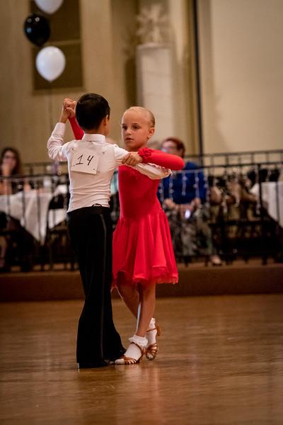 RVA_dance_challenge_JOP-6705.JPG