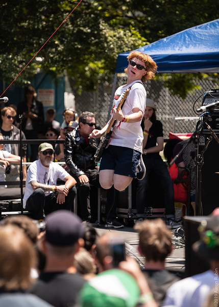 Boogaloo 2019 Day 2 (First Set) (1 of 17).jpg