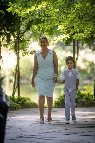 Neelam_and_Matt_Nestldown_Wedding-1275.jpg