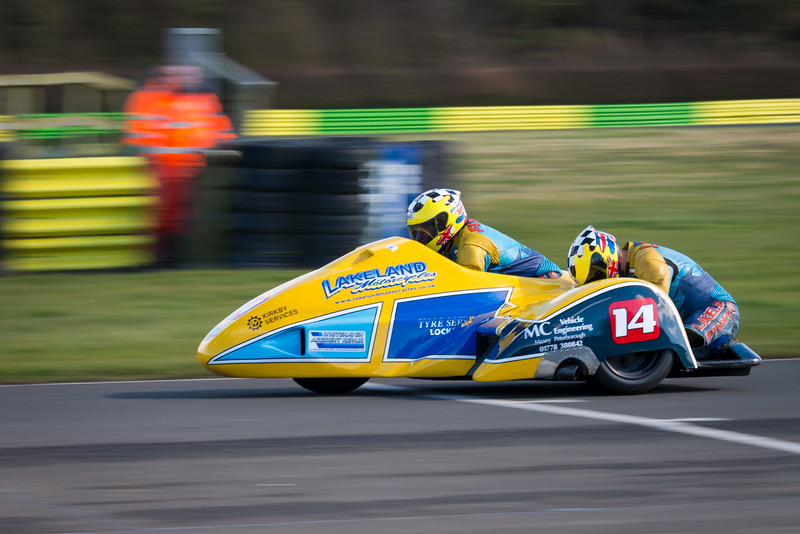 -Gallery 2 Croft March 2015 NEMCRCGallery 2 Croft March 2015 NEMCRC-13110311.jpg