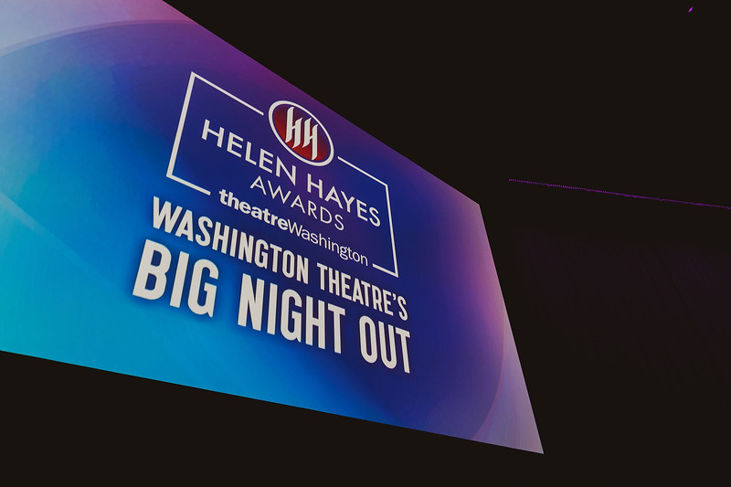 Helen_Hayes_Awards_2019_leanila_photos_DC_event_photographer(279of527).jpg