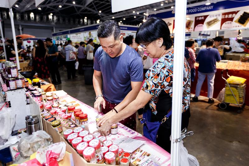 Exhibits-Inc-Food-Festival-2018-D1-188.jpg