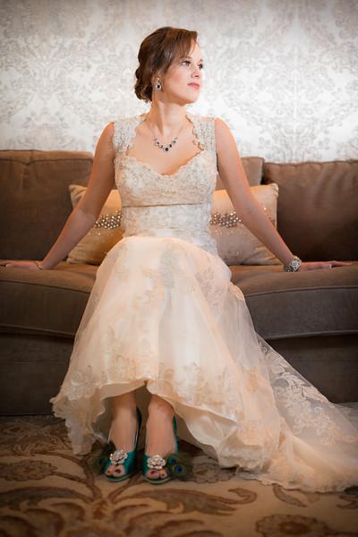 Bridal-38.jpg