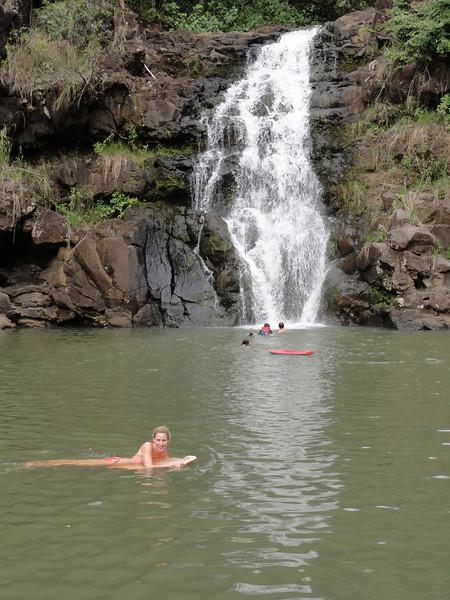 Oahu Hawaii 2011 - 115.jpg