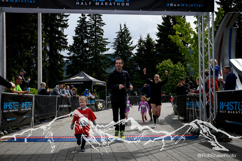 2018 SR WHM Finish Line-2549.jpg