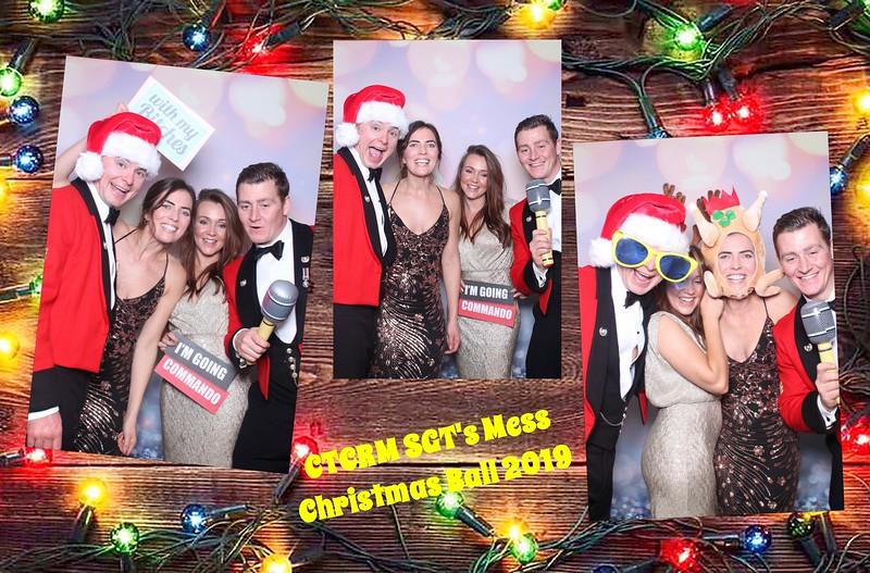 CTC Sgts Mess Xmas Ball_00025.jpg