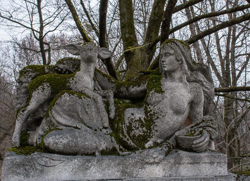 Munich_March_2015-119.jpg