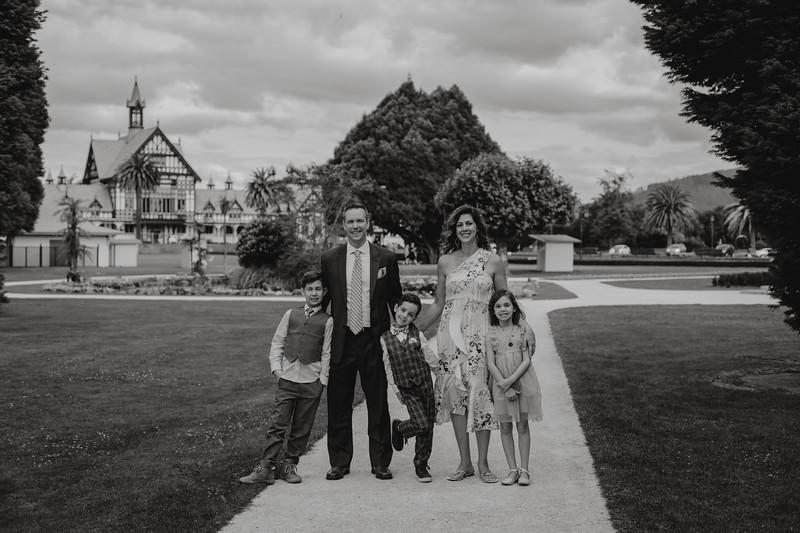 McConkey Family-32.jpg