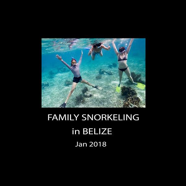 Snorkelling - page002.jpg