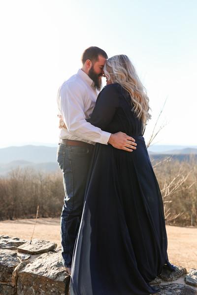 20200222-Lauren & Clay Engaged-109.jpg