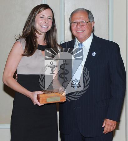 Bradenton Medical Awards 2013