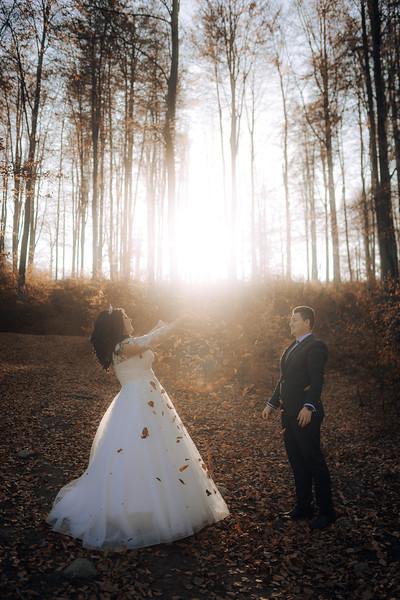 After wedding-250.jpg