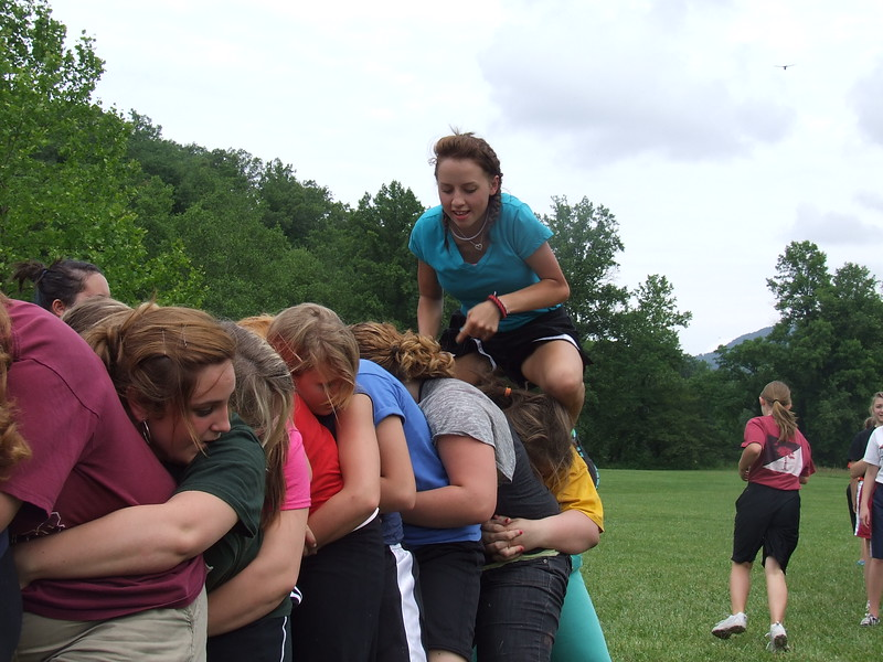Camp Hosanna 2012  Week 1 and 2 414.JPG