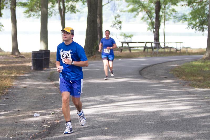 marathon:12 -713.jpg