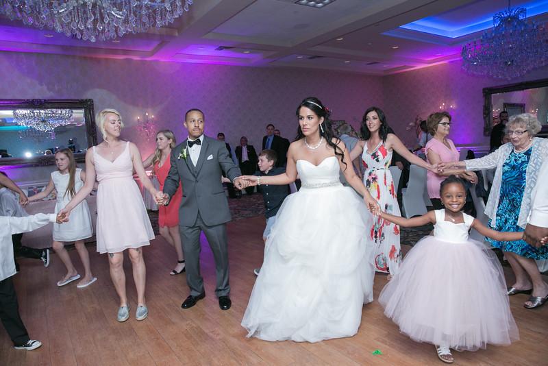 62_speeches_ReadyToGoPRODUCTIONS.com_New York_New Jersey_Wedding_Photographer_J+P (1087).jpg