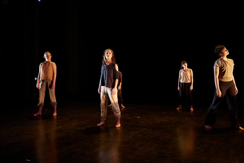 Kizuna Dance Tech Rehearsal139.jpg