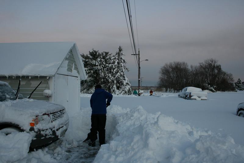 snow 2010 feb IMG_2387 (2).JPG