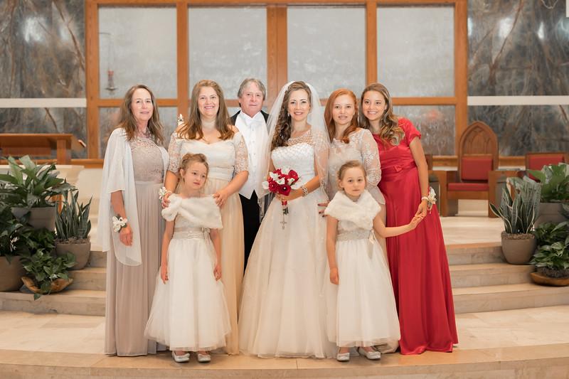 Houston Wedding Photography ~ Janislene and Floyd-1400.jpg