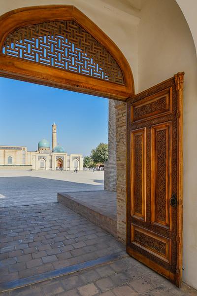 Usbekistan  (40 of 949).JPG